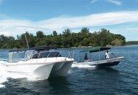lissenung_boats