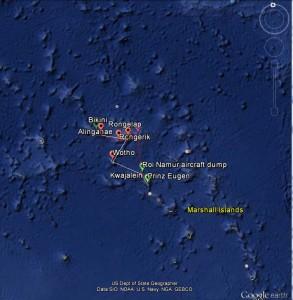 Marshall Islands_Cheryl Jones